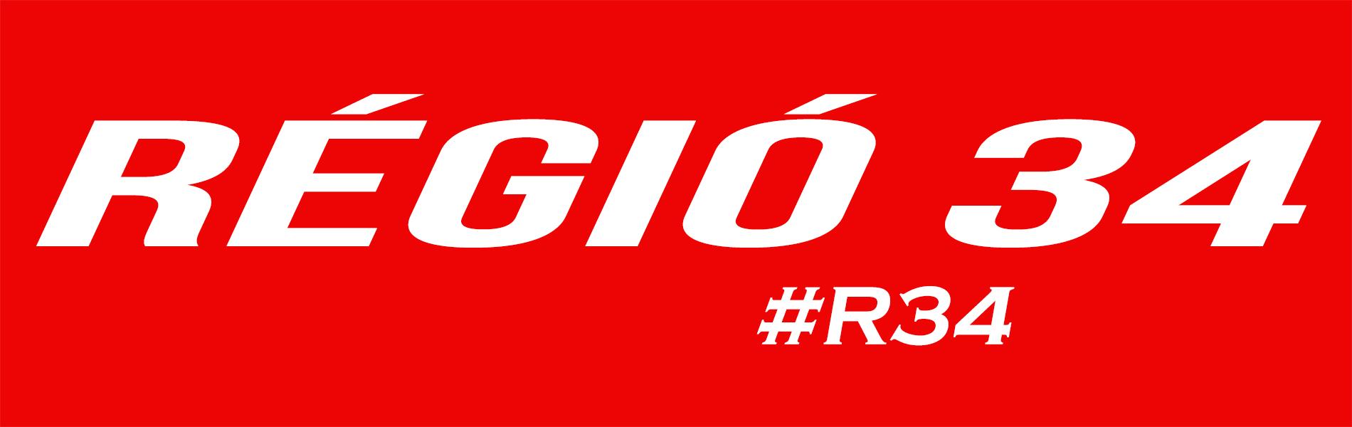 Regio34
